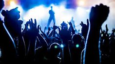 Image result for gigs