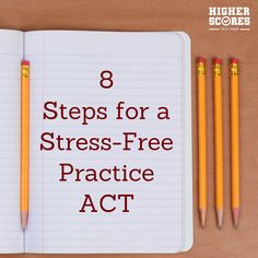 Find upcoming ACT test dates as well as links to printable ACT practice tests, free ACT practice questions, the best ACT prep books, and more! Elementary School Counseling, Homeschool High School, School Readiness, Elementary Schools, Sat Test Prep, Sat Prep, Best Act Prep Book, Free Act Prep, Free Act Practice Test