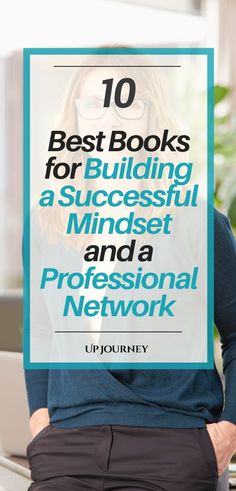 This book list will help improve your success mindset and help reach your goals in life. Books To Read In Your 20s, Books To Read For Women, Best Books To Read, Good Books, Best Non Fiction Books, Fiction And Nonfiction, Relationship Books, Books For Self Improvement, Book Lists