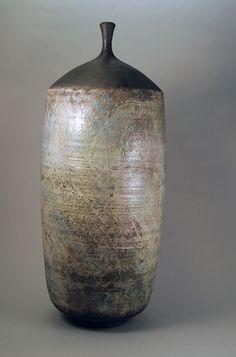 Steven Branfman « Vessels Gallery
