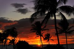 sunrise sunset a maui photo essay hawaii sunrise sunset a maui photo essay