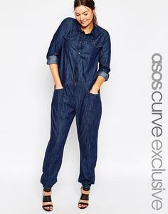 Boilersuit babe : http://asos.do/Src7iN