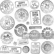 Image result for old stamp design