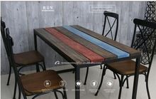 wood - search result, Foshan Ron Hospitality Supplies Co. Hospitality Supplies, Restaurant Supply, Outdoor Furniture, Outdoor Decor, Chair, Search, Amp, Wood, Table
