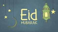 Happy Eid Mubarak Images 2019 in HD is the most popular term of wishing someone a good Eid Mubarak. You have seen many times Eid Mubarak Covers on Eid Wallpaper, Eid Mubarak Wallpaper Hd, Eid Mubarak Wünsche, Eid Mubarak Status, Happy Eid Mubarak, Eid Mubarak Images Download, Eid Mubarak Wishes Images, Eid Ul Fitr Quotes, Eid Mubarak Quotes