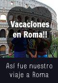 Ganas de viajar: Qué hacer en Roma Bucket List Destinations, Eurotrip, Madrid, Travel Tips, Europe, Italy, London, Vacation, Venice