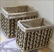 Image Result For Homegoods Hamper Home Goods Hamper Wicker Baskets