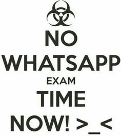 Exam time funny trolls messages and whatsapp dp for students do not dpzzz thecheapjerseys Images