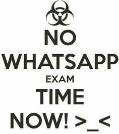 Exam Quotes for Whatsapp Status Exam Time Status, Exam Time Dp, Exam Dp And Status, Exam Dp For Whatsapp, Whatsapp Dp Images, Whatsapp Group, Exam Quotes Funny, Exams Funny, Examination Quotes
