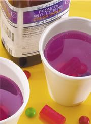 DZology: How To Make Authentic Lean/Purple Drank