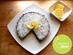 foodblogswaplemoncoconut