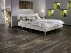 Gorgeous floors, gotta have!