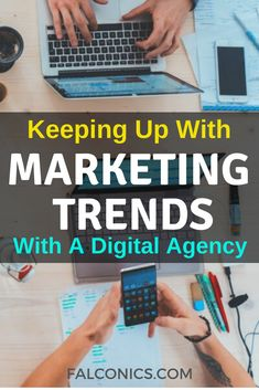 Keeping Up With Marketing Trends With A Digital Agency Oviedo Florida . How Does Digital Agency Oviedo Works For Business? Digital Agency Services and Advantage Business Sales, Business Marketing, Internet Marketing, Social Media Marketing, Digital Marketing, Linkedin Advertising, Oviedo Florida, Effective Marketing Strategies, How To Influence People