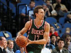 Mike Dunleavy Jr jugará en los Chicago Bulls - http://mercafichajes.es/03/07/2013/mike-dunleavy-jr-jugara-bulls/