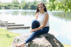 Abby's senior pictures! #Senior #seniorpictures #Classof2016 #AmazePhotography