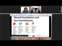 (25) 2017 AASL Standards Overview - YouTube