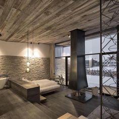 Смотрите это фото от @design_interior_homes на Instagram • Отметки «Нравится»: 17.2 тыс.