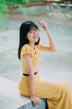 Burmese Girls, Cute Girls, Stars, Casual, Bao, Sterne, Star