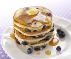 Recipes for babies toddlers pregnant women and families Healthy children's recipes Simple Pancake Recipe The post Recipes for babies toddlers pregnant women and families appeared first on Toddlers Ideas. Baby Food Recipes, Mexican Food Recipes, Baking Recipes, Whole Food Recipes, Snack Recipes, Brunch Recipes, Budget Recipes, Food Baby, Sausage Recipes
