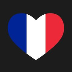 Our hearts go out to the victims of Nice -- we must come together and stop the violence worldwide