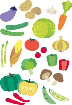 Vous êtes devenue végétarienne ou végétalienne après avoir toujours été omnivore ? 🍽 Vous devez souvent vous demander : « à quelles carences je m'expose ? » et « comment puis-je les éviter » ? 🤔  #végétarien #végétarienne #végétalien #végétalienne #veggie #vegan #alimentation #nutrition #santé #carences #conseil #astuce #diététique #vitamines #protéines #calcium #fer #b12 #vitamined #poisson #viande #légumes #fruits #healthyfood #healthy #healthylifestyle #bienmanger Coin, Character, Nutrition, Vegan, B12 Deficiency, Iron Deficiency, Failure To Thrive, Going Vegetarian, Meat