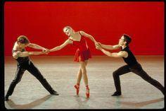 On the Audition Process Tulsa Ballet, Ballet Dancers, American Ballet Theatre, Ballet Theater, Alvin Ailey, Dark Fantasy Art, Royal Ballet, Center Stage Movie, Stuttgart Ballet