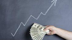 ¿ Le llego su fin al PIB? http://www.bbc.co.uk/mundo/noticias/2014/04/140417_economia_producto_interno_bruto_desarrollo_social_mr_finde.shtml?ocid=socialflow_facebook
