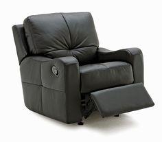 National Chair by Palliser Furniture