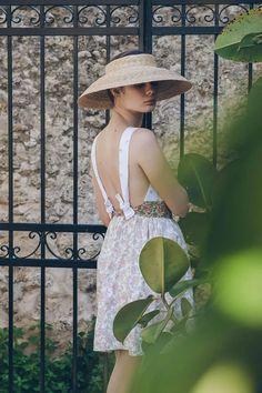 Madame Shoushou   Wedding Photographer in Greece Designer Wedding Dresses, Bridal Dresses, Casa Cook, Romantic Outfit, Greek Wedding, Fashion Brand, Fashion Design, Photography Branding, Girls Be Like