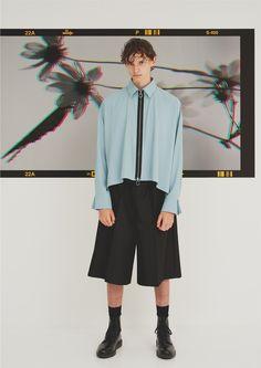Fashion Poses, Fashion Show, Mens Fashion, Fashion Outfits, Korean Fashion, Menswear, Street Style, Hoodies, My Style