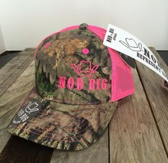 http://mkt.com/nod-big-apparel/c-pink-camo-stacked Camo/Stacked Get yours now with this link.