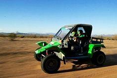 Green Zebra Adventures runs ATV tours just outside of Arizona City in the Fort McDowell mountainous terrain and Sonoran Desert. Arizona City, Arizona Travel, Green Zebra, Go Green, Fort Mcdowell, Mountainous Terrain, Adventure Activities, Family Adventure, Atv