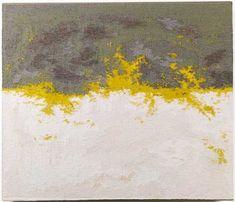 sara brennan tapestry                                                                                                                                                                                 More