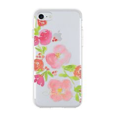 iPhone7 Case  Diagon