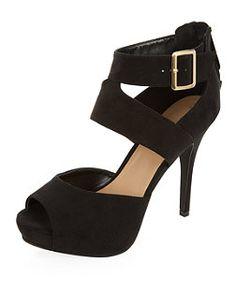 Les 985 meilleures images du tableau Chaussures sur Pinterest   Shoe ... 4286078821e3