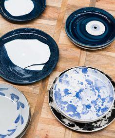 RobertGordon-plates