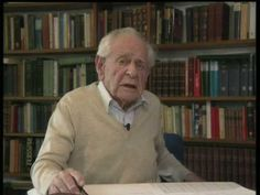 Karl Popper and Justified True Belief - YouTube