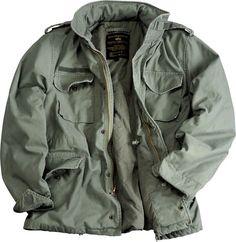 2fe3a427fd47 Die 7 besten Bilder von Unbedingt kaufen   Man fashion, Field ...