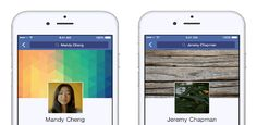 Brace Yourself: Facebook Profile Pics Can Now Be GIFs