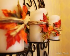 Google Image Result for http://lh4.ggpht.com/-0kulzp8RGQE/TqBLGF4rC0I/AAAAAAAADi8/zt20pJTEFZE/simple-fall-decorating%2525255B2%2525255D.jpg
