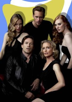 Ever since True Blood came to an end in 2014, the show has left its viewers with only one request: HBO should reboot it. The post Why Is A True Blood Reboot Necessary? appeared first on DKODING.