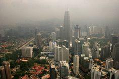 Kuala Lumpur, Malaysia Kuala Lumpur, Some Pictures, San Francisco Skyline, New York Skyline, Places, Travel, Voyage, Viajes, Traveling