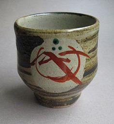 mashiko-yaki, Mashiko Pottery Village