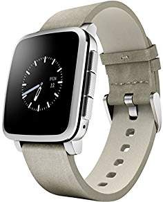 41 Best smart watches for women images  317dfd5f4f4e