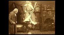 A Chritmas Carol (1910).ogv
