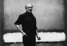 Painting people abstract mark rothko 49 new Ideas Mark Rothko, Clyfford Still, Jackson Pollock, Painting People, Painting For Kids, Metropolitan Museum, Painting Wood Trim, Kunsthistorisches Museum, Beginner Painting
