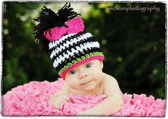 Another cute-baby-cute-hat