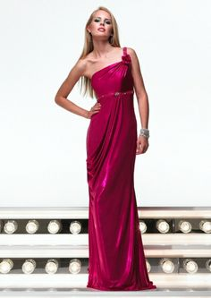 Alyce Designs Evening Dress 6374 image