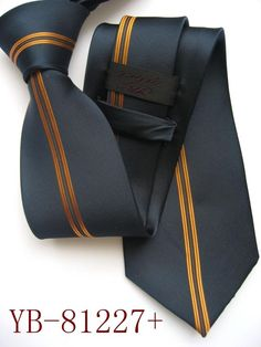 Wholesale Lot YIBEI Ties unique fabric Necktie for men dress shirts Mens Silk Neck Ties Men Tie, $3.14-5.7/Piece | DHgate
