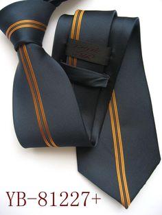 Wholesale Lot YIBEI Ties unique fabric Necktie for men dress shirts Mens Silk Neck Ties Men Tie, $3.14-5.7/Piece   DHgate